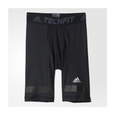 adidas TechFit Chill Short
