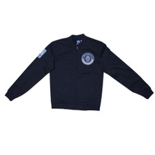 adidas Whitecaps MSL Track Top