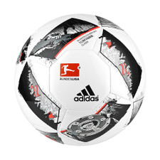 adidas DFL Glider Ball
