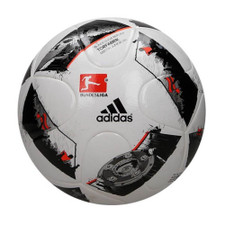 adidas DFL Junior LIGHT WEIGHT 290 Ball