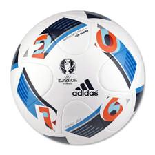 adidas Euro 16 Mini Ball