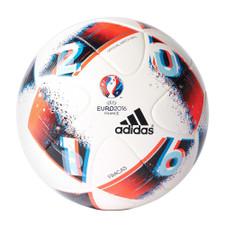 adidas Euro 16 Official Match Ball
