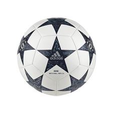 adidas Finale 16 Mini Ball