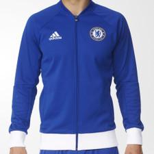 adidas Chelsea 16/17 Anthem Jacket