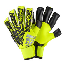 adidas Ace Transition Fingersave Pro GK Glove