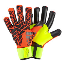 adidas Ace Transition ClimaWarm GK Glove