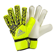 adidas Ace Fingersave Replique GK Glove