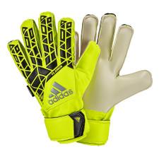adidas Ace FS Junior Gloves