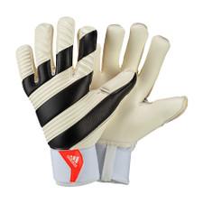 adidas Classic Pro GK Glove