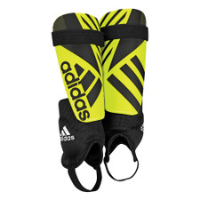 adidas Ghost Club Shinguards