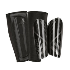 adidas Ghost Pro Shinguards