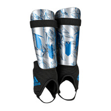 adidas Messi 10 Youth Shinguards