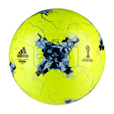 adidas Confederation Glider Ball