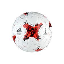 adidas Confederation Mini Ball