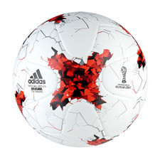 adidas Confederation Top Replique Ball