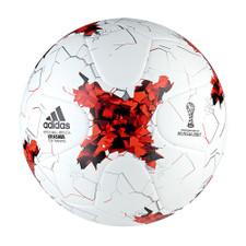 adidas Confederation Top Replique Ball