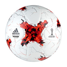 adidas Confederation Top Glider Ball