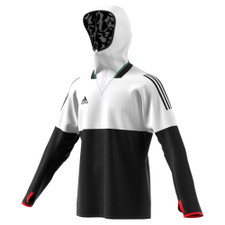 Adidas Tango Future Training Jacket