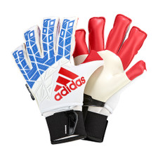 adidas Ace Transition Ultimate GK Glove