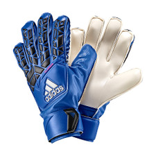 adidas Ace Fingersave GK Glove Jr