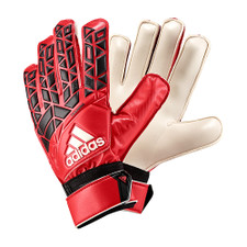 adidas Ace Training GK Glove