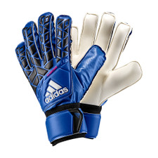 adidas Ace Fingersave Replique GK Glove