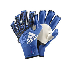 adidas Ace Trans Fingersave GK Glove