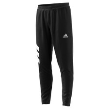 adidas Tango Stadium Icon Training Pants
