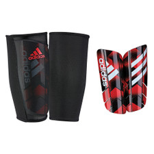 adidas Ghost Graphic Shinguard