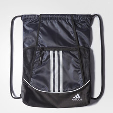 adidas Lightning Sackpack - Collegiate Navy