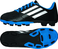 adidas Conquisto Firm Ground Boot Jr