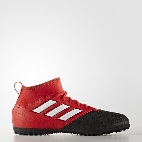 Adidas | Jr Ace Primemesh TF TF Jr | f946f07 - sfitness.xyz