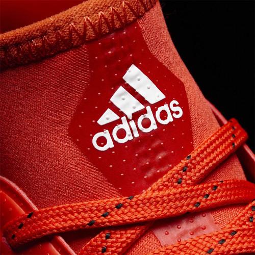 Adidas Ace 17.3 Primemesh Tf