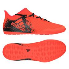 adidas X 16.2 Court