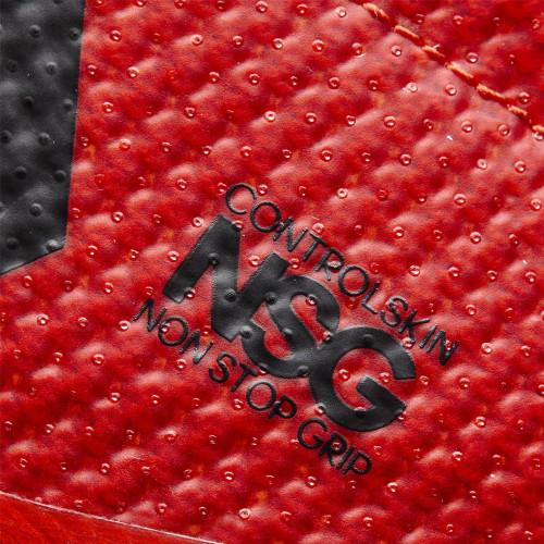 adidas Ace 17+ FG