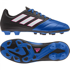 adidas ACE 17.4 FLEXIBLE GROUND BOOTS Jr