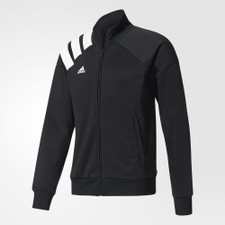 Adidas Tango Stadium Icon Track Jacket