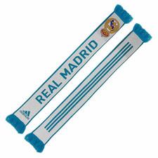 adidas Real Madrid 2017 Scarf