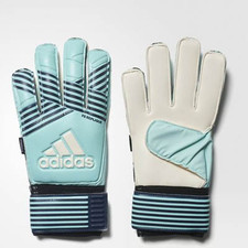 adidas Ace FS Replique GK Glove