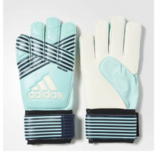 adidas Ace Replique GK Glove