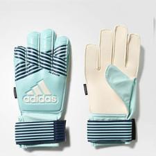 adidas Ace FS Junior GK Glove