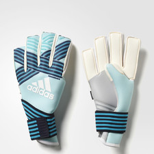 adidas Ace Trans Fingersave Pro Goal Keeper Glove