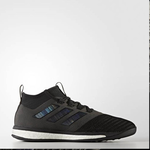 los angeles 3af2f 8826b adidas Ace Tango 17.1 TR Boost