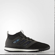 los angeles 5ceae 4ad36 adidas Ace Tango 17.1 TR Boost