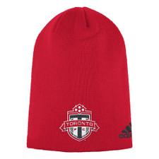 adidas Toronto FC Beanie