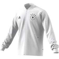 adidas Germany Z.N.E. Jacket
