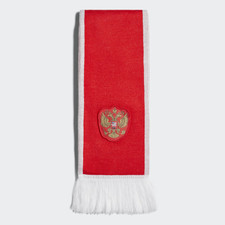 adidas Russia Home Scarf