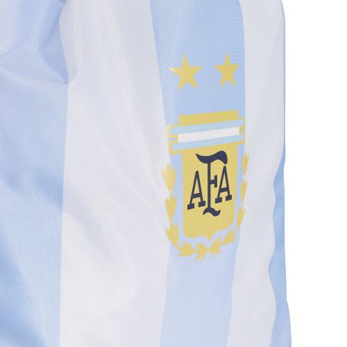 adidas Argentina Gym Bag