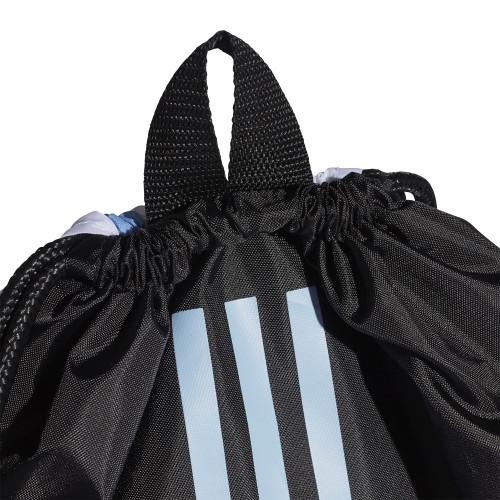 adidas Argentina Gym Bag ... 919efd56212ae