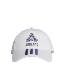 adidas England Cap